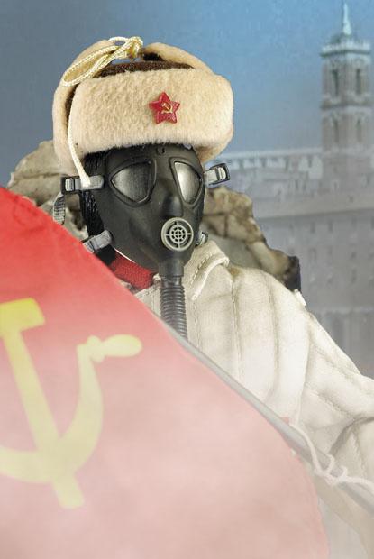 gas mask07