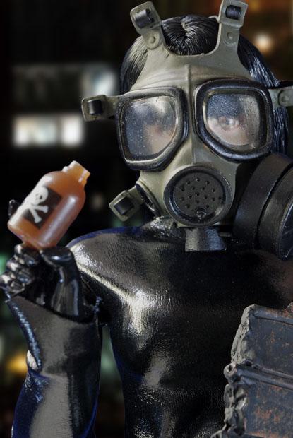 gas mask09