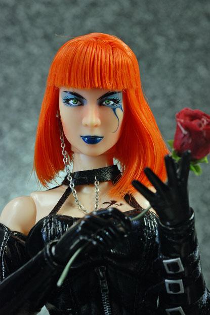 Bloody Rose02