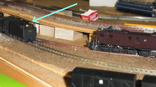 bg82 (5)