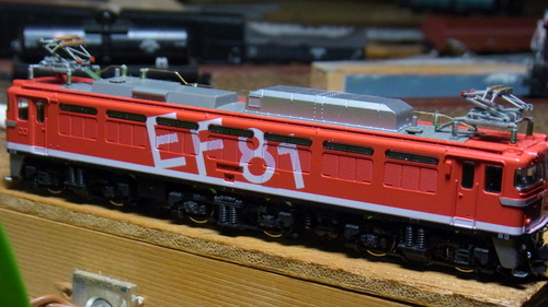 c57139 (4)