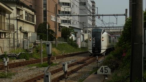 ku-chan (3)