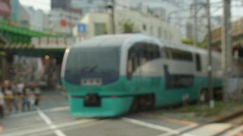 ku-chan (5)