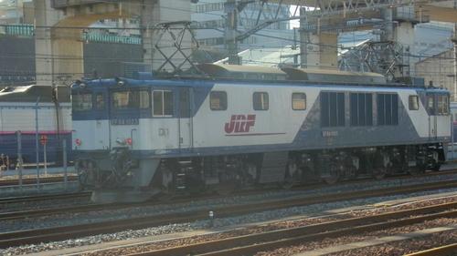 jalopez (14)