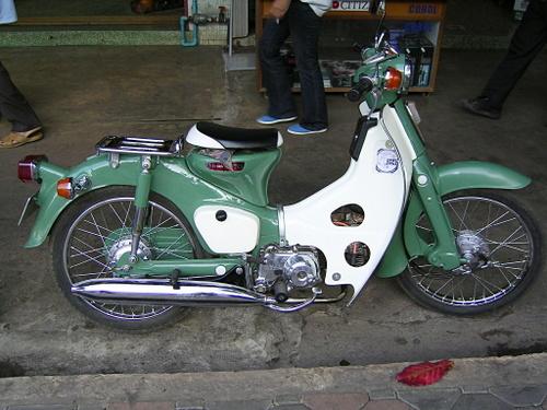 Honda_Cub_C70.jpg