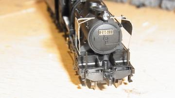RIMG0028e.jpg