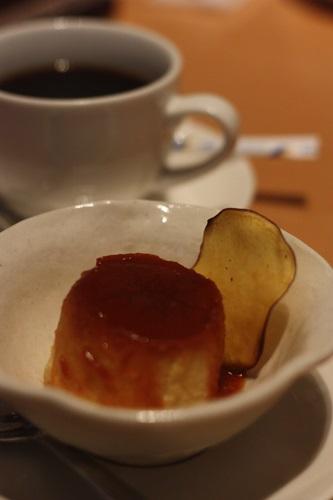 kawagoe sweets
