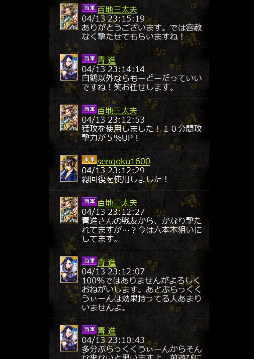 image_1.png