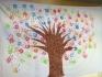 ニコスマ みんなの手の木