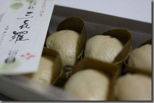 140406岩倉・犬山045