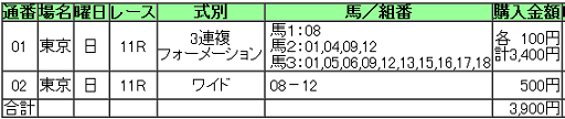 2014051900574453f.png