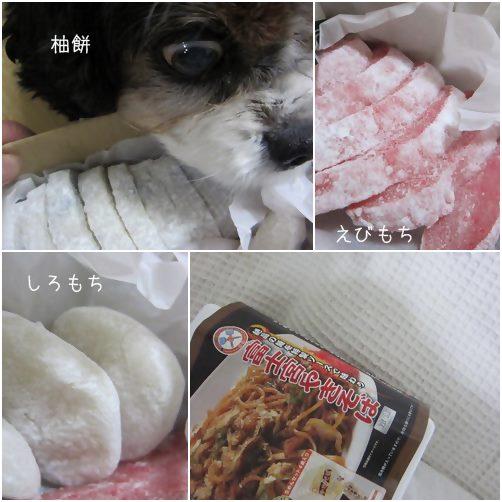 cats_20140208193052f8d.jpg
