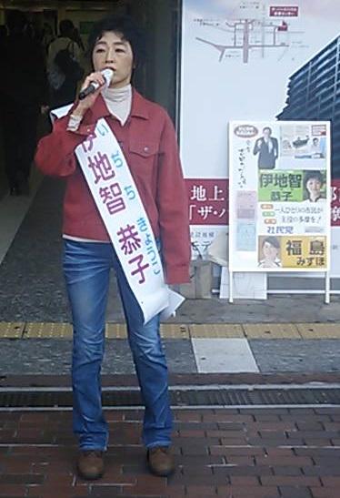 20141017-1a.jpg