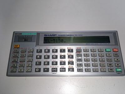 EL-5150