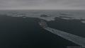 2013-12-7オホーツク海?