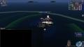 2014-11-1カナリア沖1-1