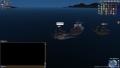 2014-11-1カナリア沖2