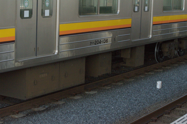 DSC_1318.jpg