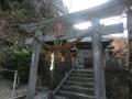 大入島にて1