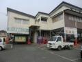 熊入温泉センター2