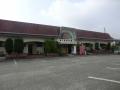 熊入温泉センター7
