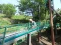 一本松公園5