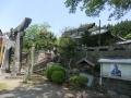 松尾神社2