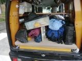 今回の荷物2