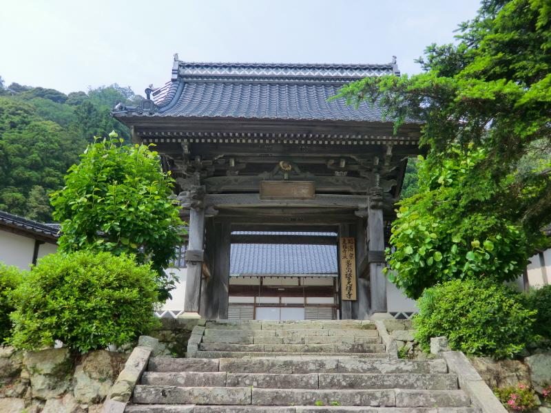 医光禅寺2