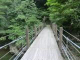 三段峡12