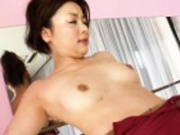 日本女性はセックスが好き