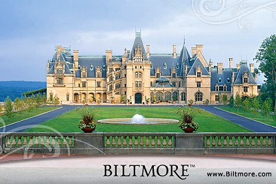 biltmorehouse (2)