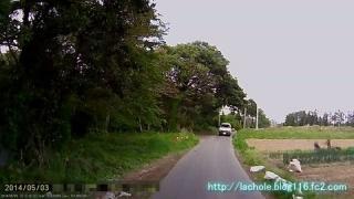 CH1_20140503_151214.jpg