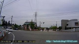 CH1_20140504_120148.jpg