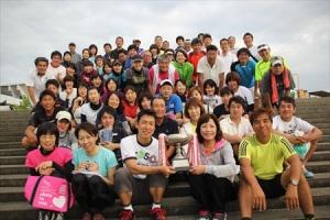 2014 ラ・ポームカップ (107)_R