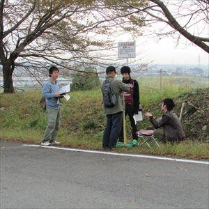 岐阜大学 (2)_R