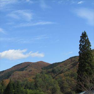 諸家の里秋祭り (6)_R