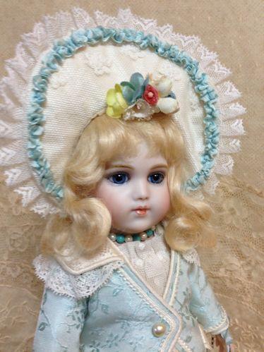 doll 541