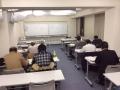 20140415火曜日クラス論述基礎演習②