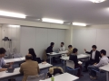 20140422火曜日クラス面接応用②