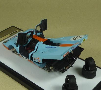 917k3.jpg