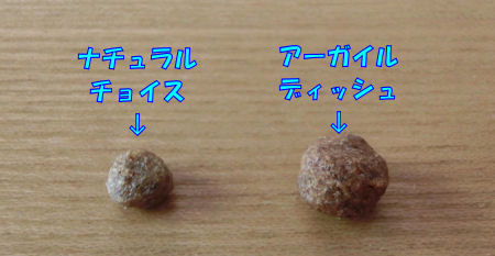 20140920_3.jpg