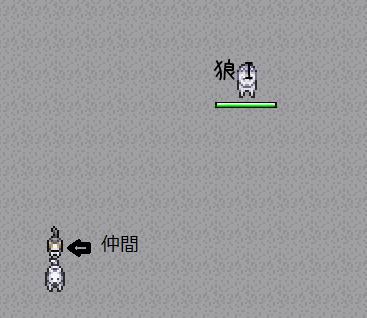 ScreenShot_2014_0305_02_37_42.png