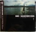 NANOSECOND/MIO