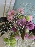 okuyami flower gift