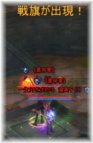 20140906_14.png