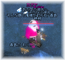20141006_10.png