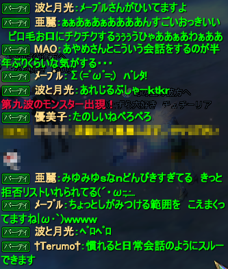 20141011_14.png