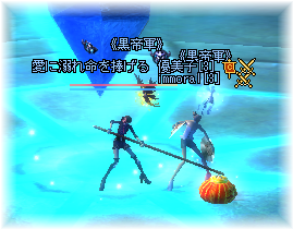 20141011_45.png