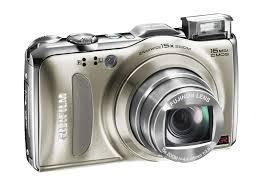 Fujifilm550.jpg